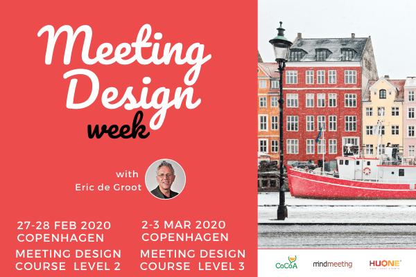 MeetingDesign-Courses-Copenhagen-eric-de-groot-Denmark-meeting-design-week-1.png