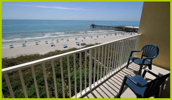 Only 99 Best Western Direct Oceanfront Room Amp Balcony