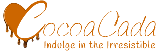 CocoaCada - Indulge in the Irresistible