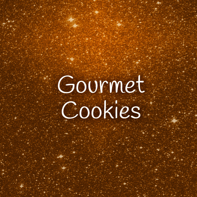 Gourmet Cookie Gifts