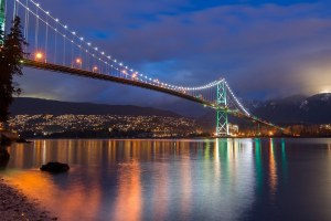 Vancouver_beautiful_pic