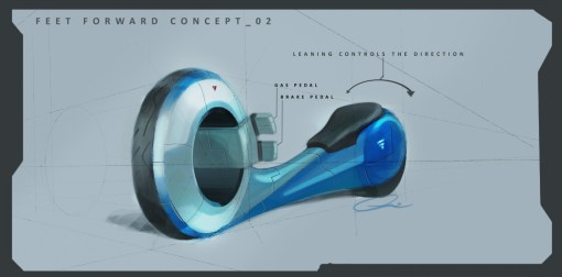 ff_concept_02