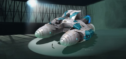 Ship_002_garage_concept_small