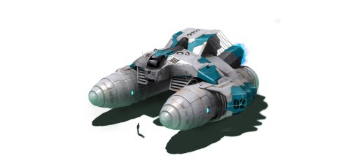 Ship_002_whiteBackground_concept_small