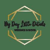 Big-Day-Little-Details-logo-WEB-01