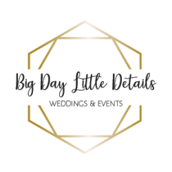 Big-Day-Little-Details-logo-WEB-01