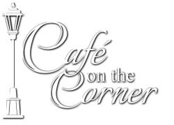 cafeonthecorner20clipt