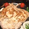肉を柔らかくする最強の方法とは?旨みと栄養価もアップします!