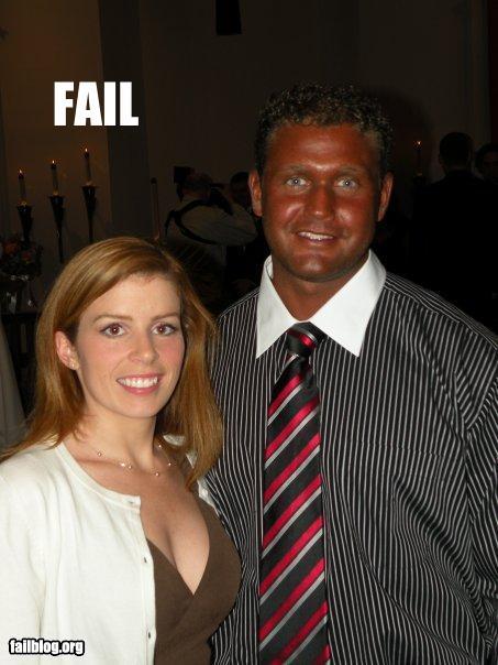 epic-fail-tanning-fail