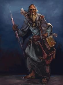 Diablo-3_12