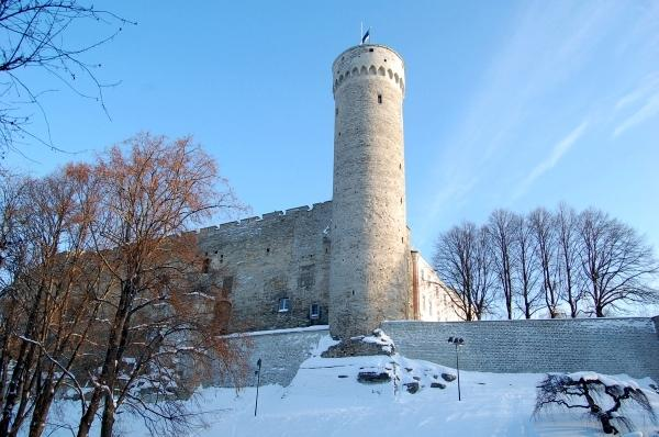 Tallinas_Vecpilseta1