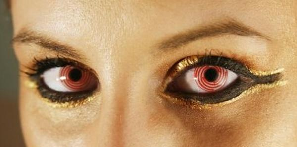 krasainas-kontaktlecas