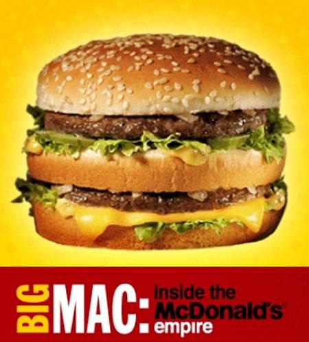 big-mac-inside-the-mcdonald's-empire