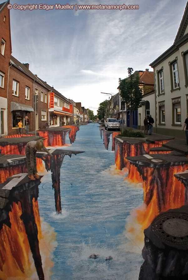 nereali-reali-ielu-gleznojumi