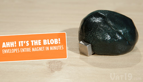 magnetic-thinking-putty-blob