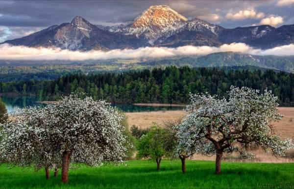 vienreizejas-dabas-ainavas