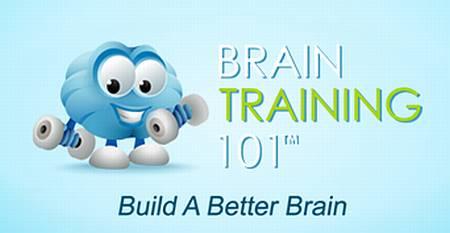 smadzenu-trenins