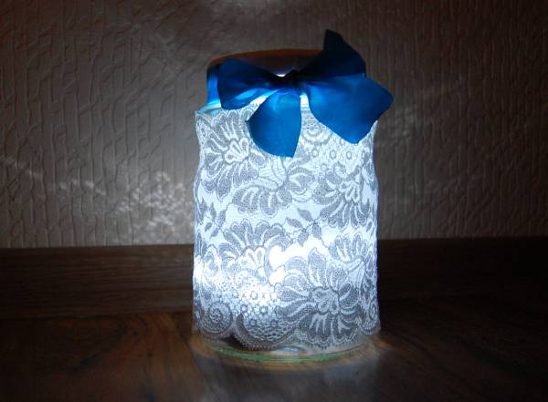 stiliga-naktslampina