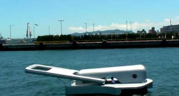 ravejsledzeja-laiva