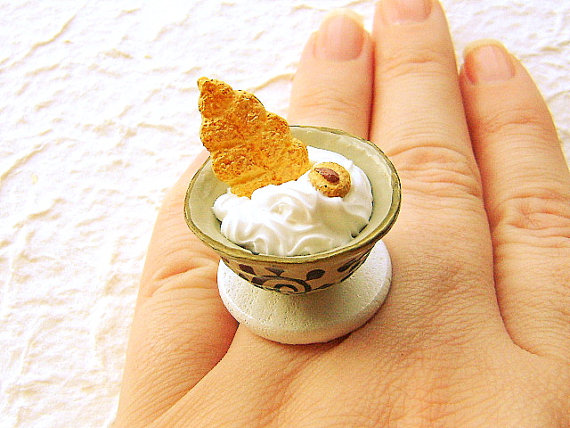 kolosalie-deserta-gredzeni