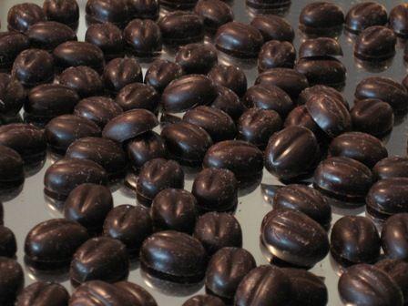 CocoJava Bites
