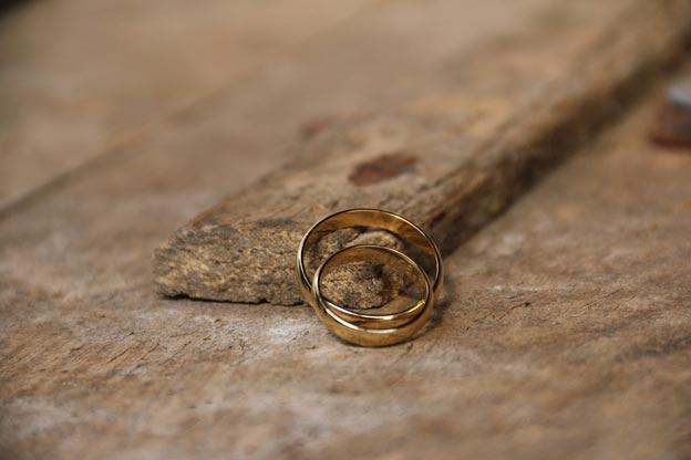 choosing-wedding-rings