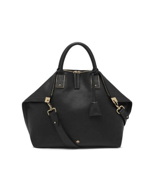 Mulberry Alice