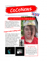 Issue 20 – September 2015