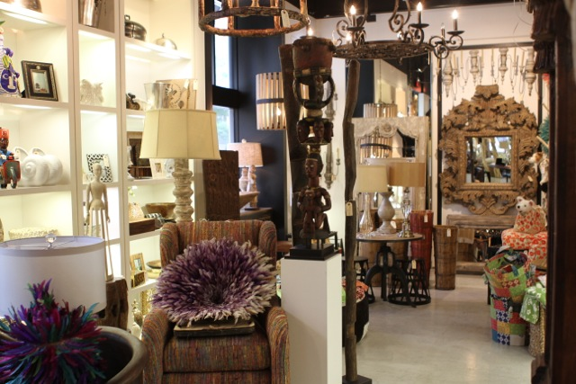 shop watch peluche decor a must stop shop in houston cococozy