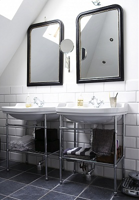 arched mirrors bathroom bathroom mirrors looking cococozy 10122