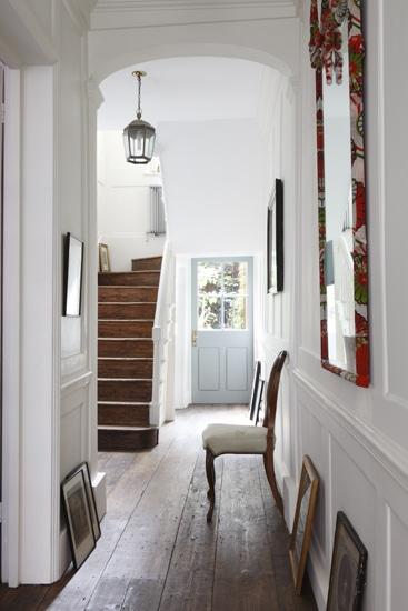 Foyer | COCOCOZY