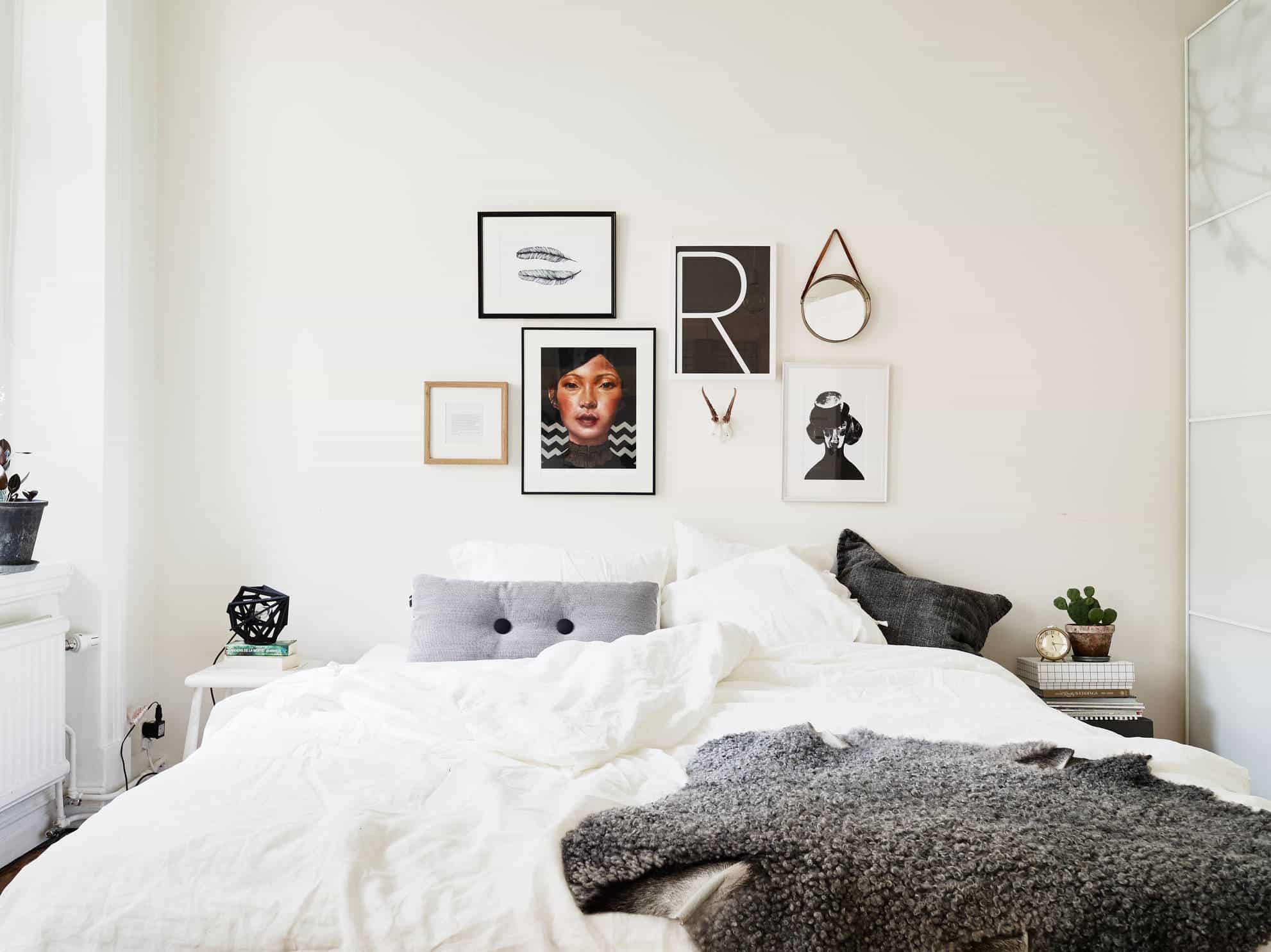 Nordhemsgatan-67-bedroom-cococozy-2