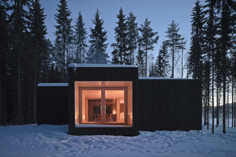 Four-Cornered-Villa-by-Ville-Hara-and-Anu-Puustinen