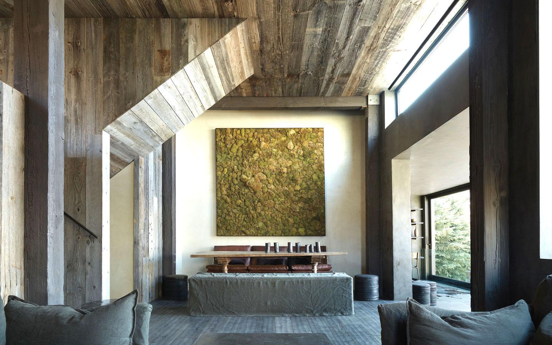 La-Muna-living-room-dining-room-cococozy