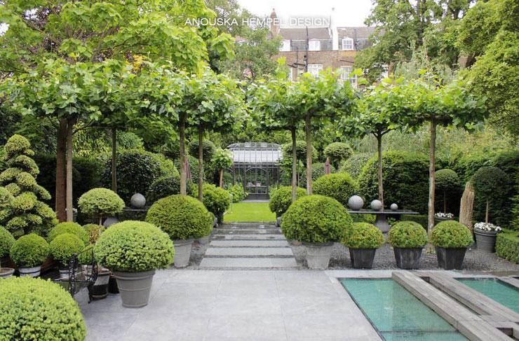 garden anouska hempel design cococozy cococozy. Black Bedroom Furniture Sets. Home Design Ideas