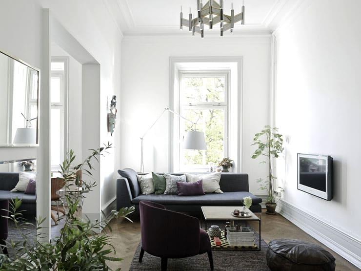 Living Room   COCOCOZY