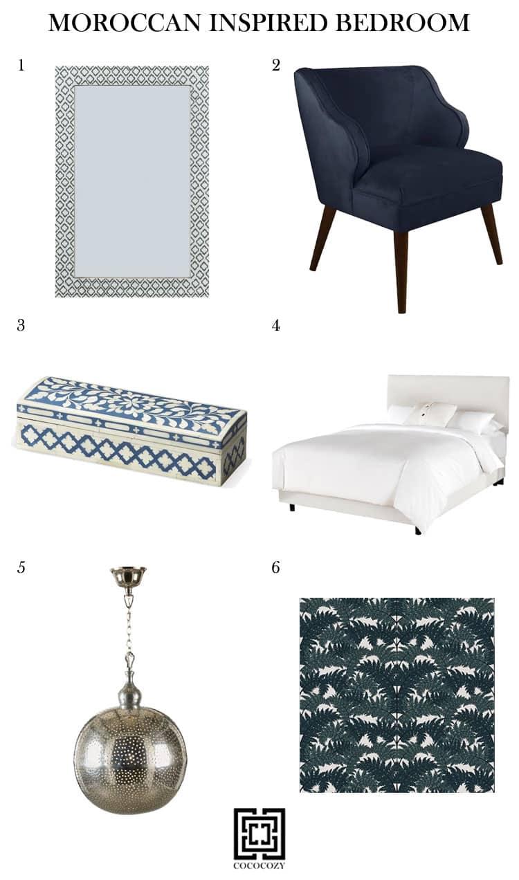 moroccan-inspired-bedroom-2