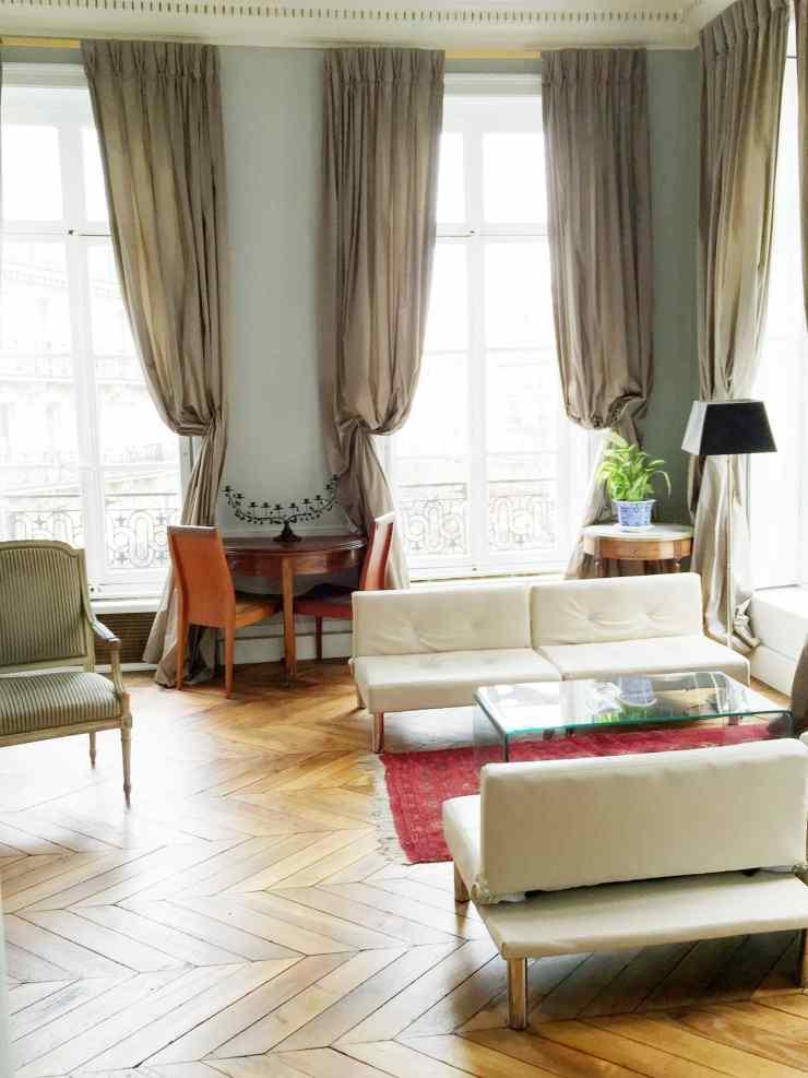paris-apartment-living-room-salon-cococozy