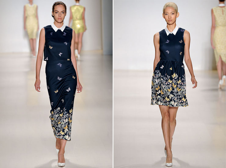 Erin-Fetherston-spring-summer-2015-butterflies-cococozy