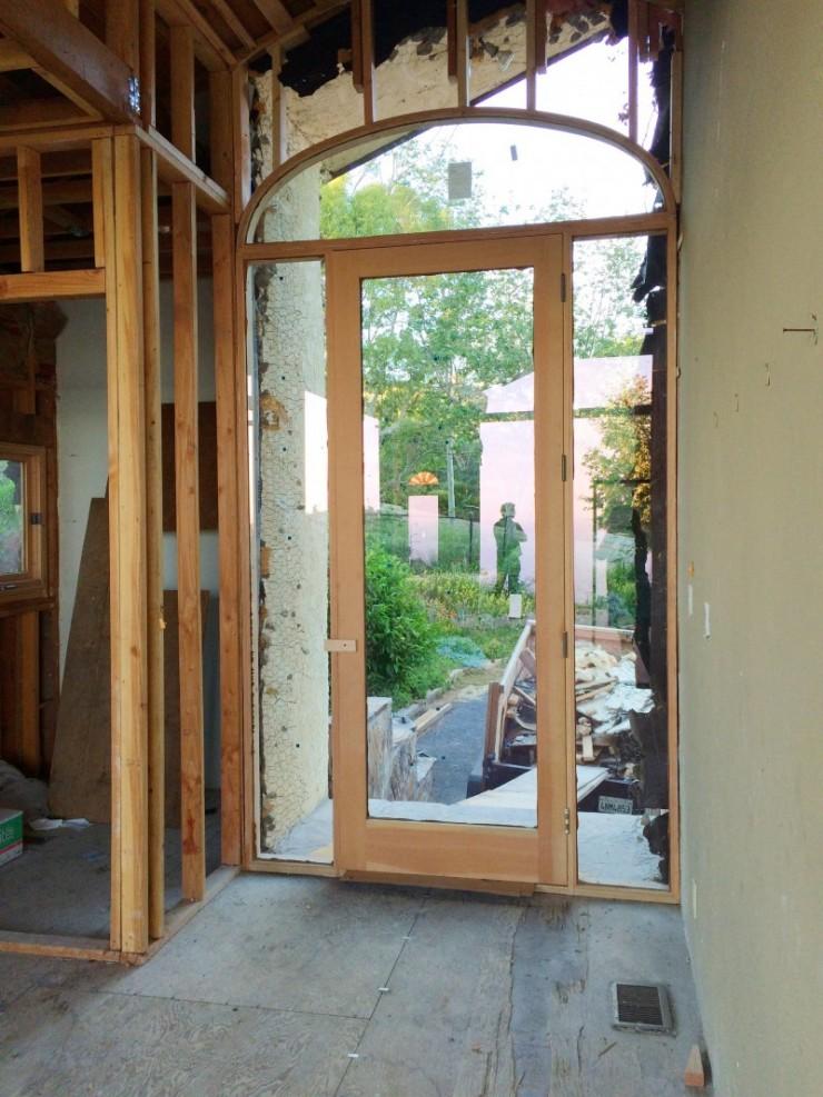 malibu-glass-front-door-home-remodel-cococozy