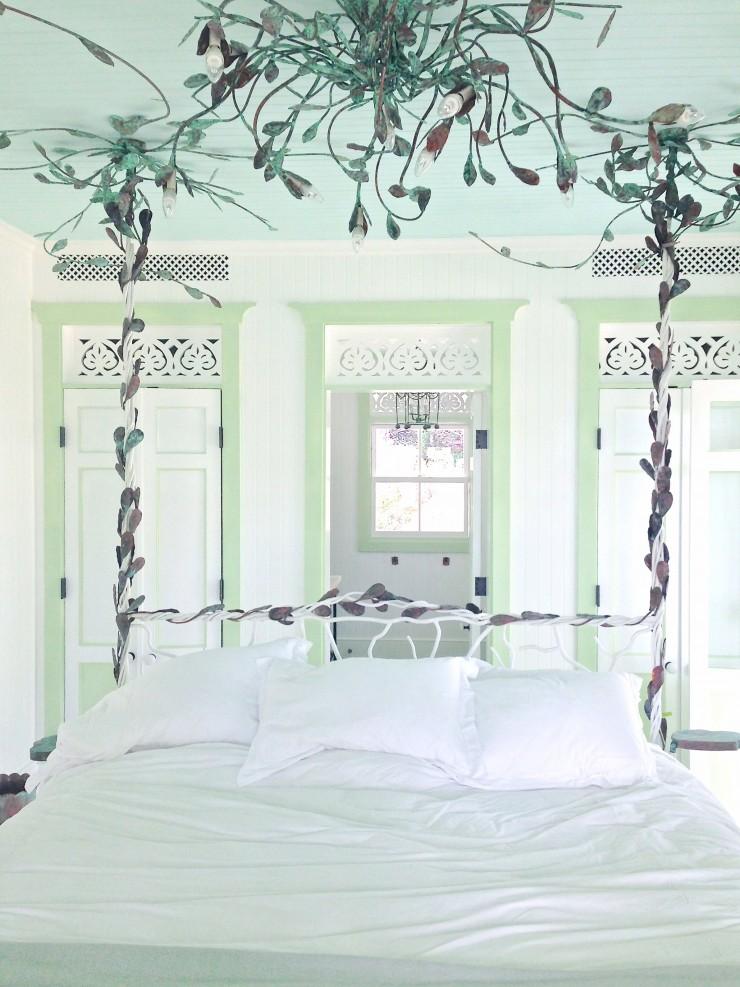 master bedroom canopy bed dominican republic cococozy