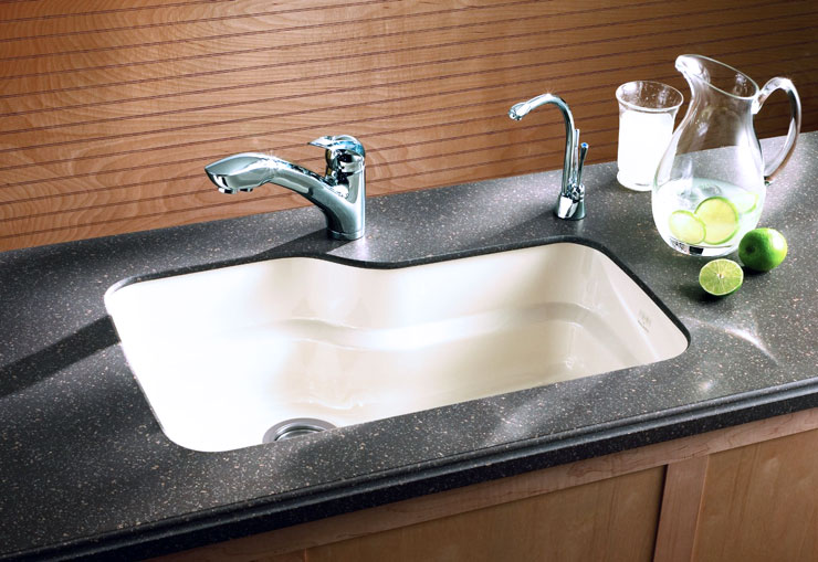 franke-fireclay-orca-sink-cococozy