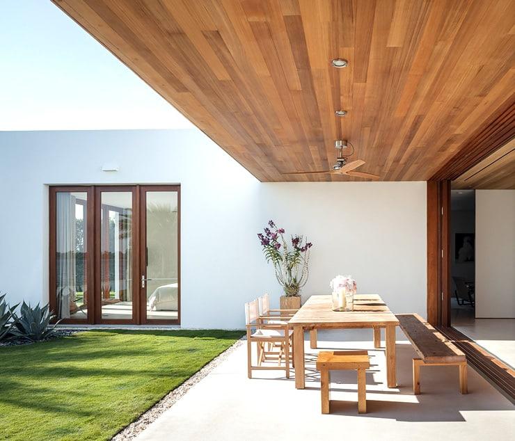 modern-palm-beach-home-cococozy-1100-architect-4