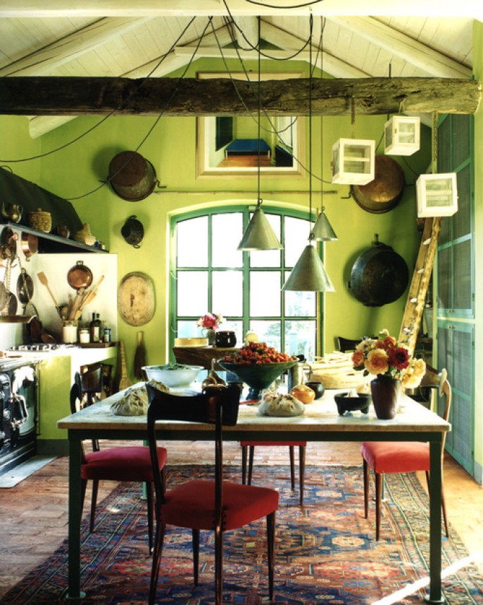 lime-green-kitchen-dining-room-cococozy-obertogili