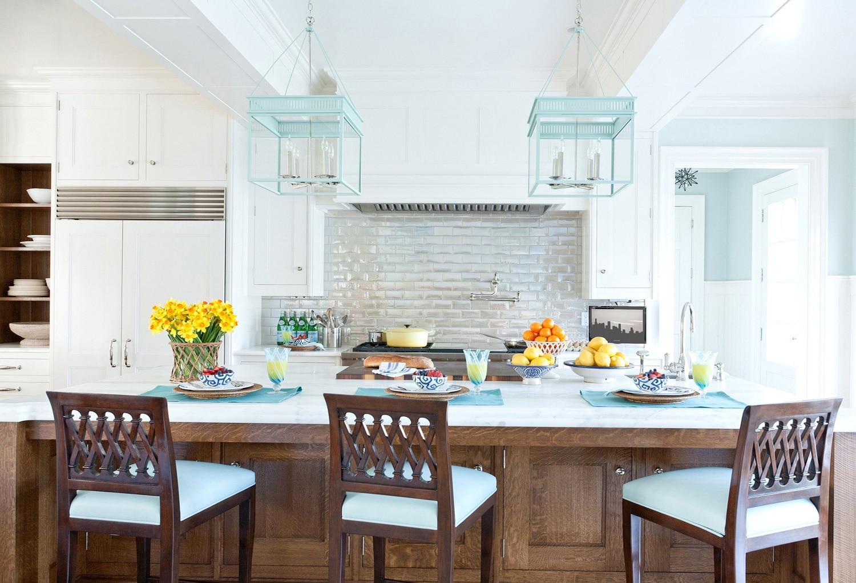 white-kitchen-metal-tile-backsplash-cococozy-ashleywhitaker