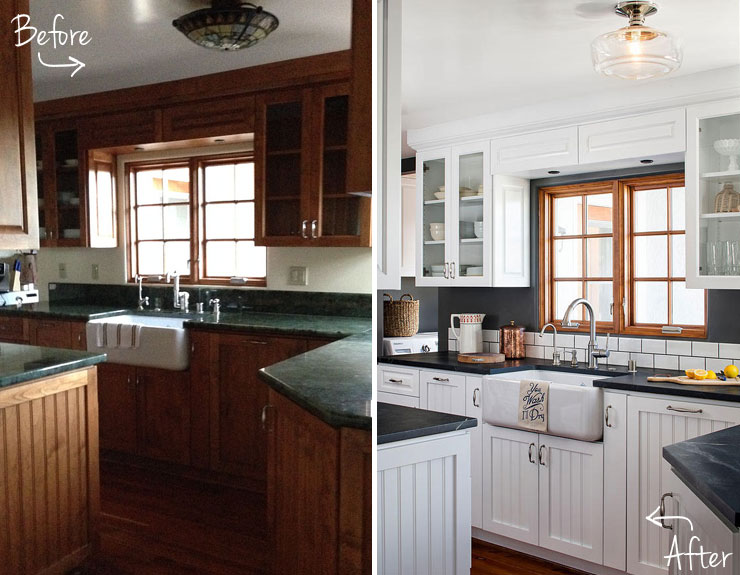 Beach-House-Remodel-Before-and-After-CM-Naturals-Design-COCOCOZY-8