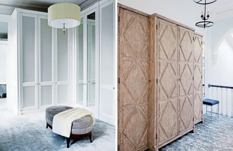 family-friendly-home-decor-vogue-6