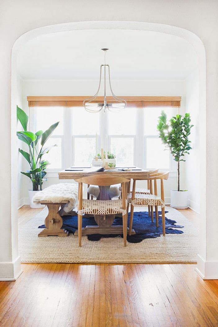 Homepolish-3031-interior-design-64f946b6-703x1056