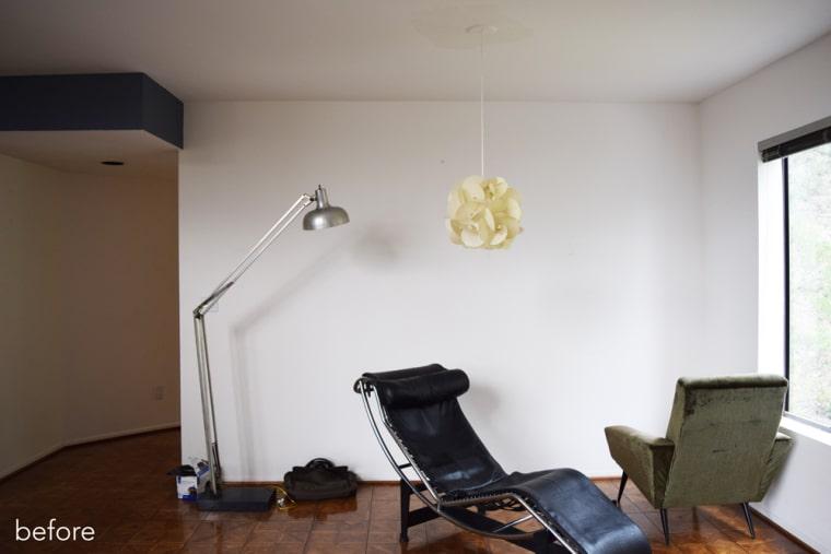 dining room before orlando cococozy