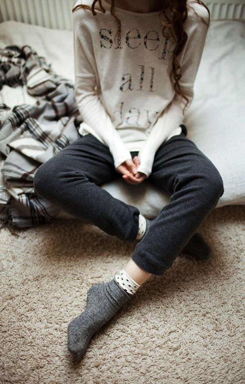 cutest basic pjs stylish pajamas